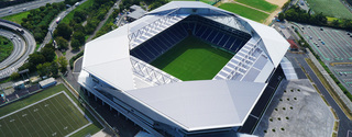 img_homestadium_main_s.jpg
